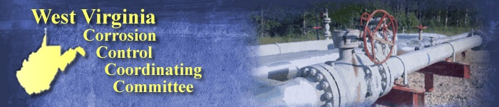 West Virginia Corrosion Control Coordinating Committee